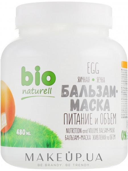 Бальзам-Маска