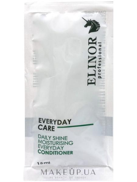 Кондиционер для ежедневного применения