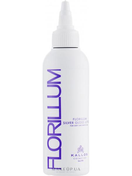 Лосьон-Ополаскиватель для волос