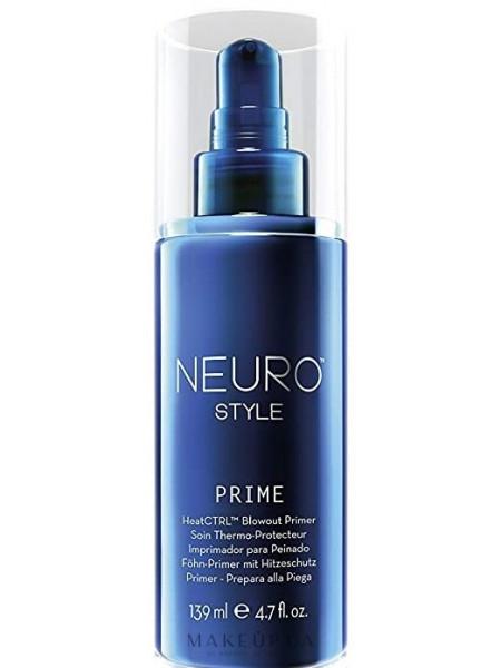 Праймер для термозащиты волос
