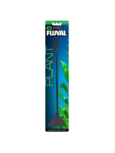 Лопатка Fluval 32 cм для акваскейпа