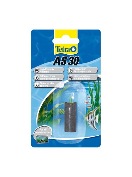 Воздушный распылитель для аквариума Tetra «AS 30» цилиндр h=30 мм