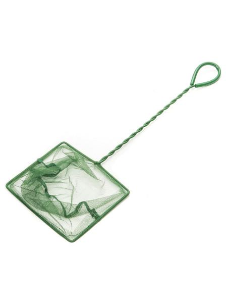 Сачок для аквариума Tetra «Fish Net» L 12 см