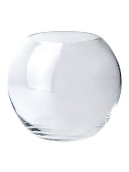 Аквариум Aquael круглый d=23 см (4,5 л)