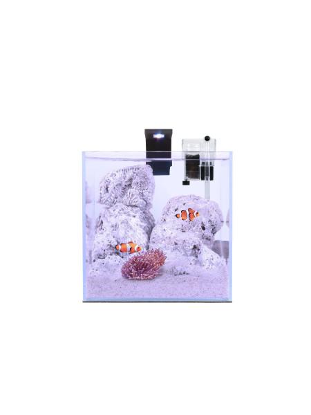 Аквариумный набор Collar AquaLighter MarineSet (15 л)