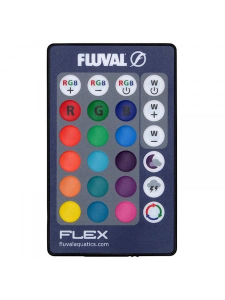 Пульт управления Fluval для аквариума «Flex»