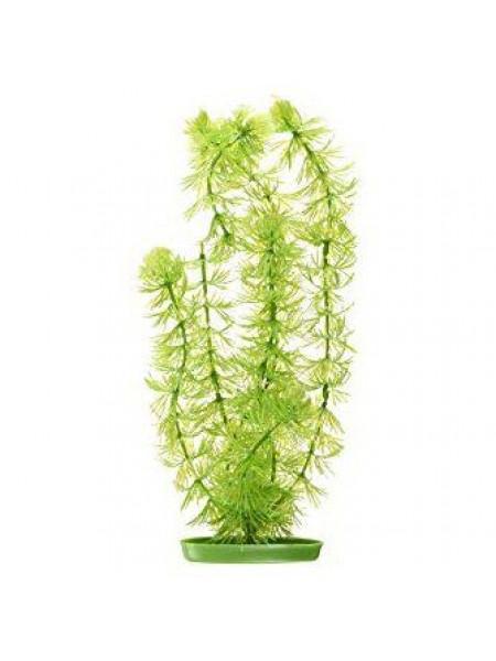 Декорация для аквариума Marina AquaScaper растение «Ambulia» 20 см (пластик)