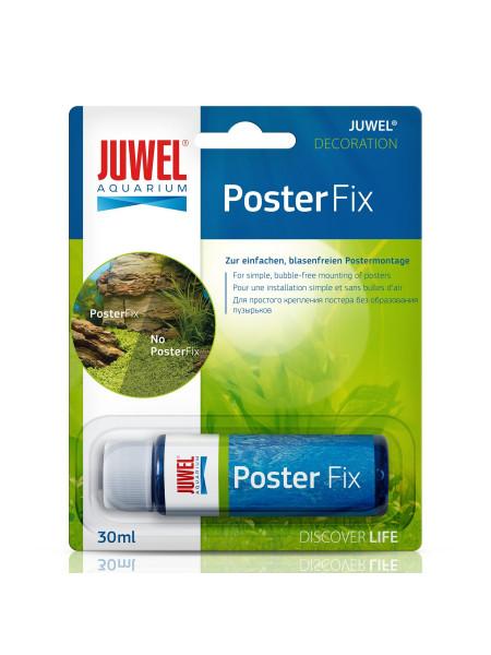 Клей для фона Juwel «Poster Fix» 30 мл