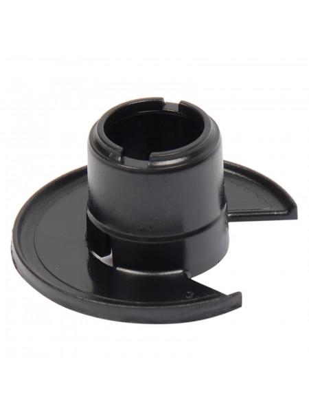 Регулятор потока воды для внутреннего фильтра Aquael FAN-3 Plus