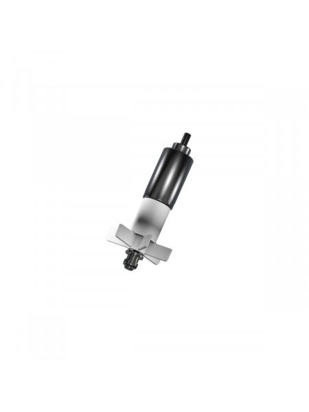 Ротор для внутреннего фильтра Tetra FilterJet 600