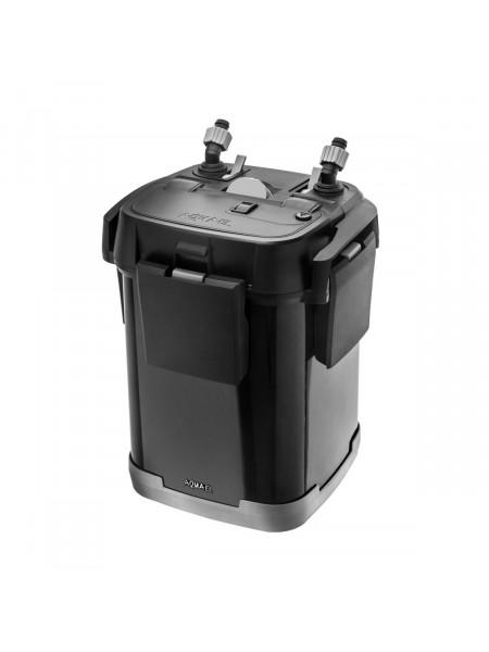 Фильтр Aquael внешний с префильтром ULTRAMAX 1500, 15 вт, для аквариума 250-450 л