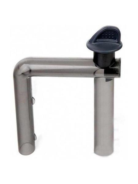 Переливная трубка для навесного фильтра Aquael Versamax-mini
