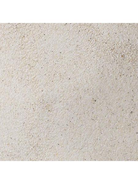 Песок для аквариума Hagen 2 кг (1-2 мм)