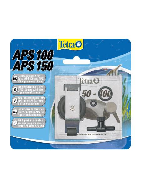 Набор запчастей для компрессора Tetra APS 100 / APS 150
