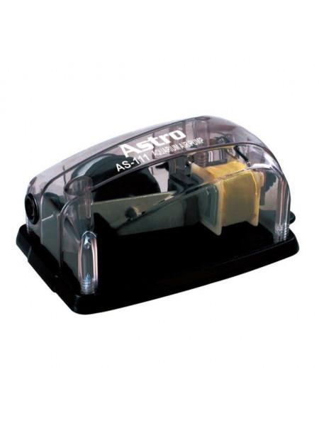 Компрессор KW Zone Astro «AS-111» для аквариума 40-80 л