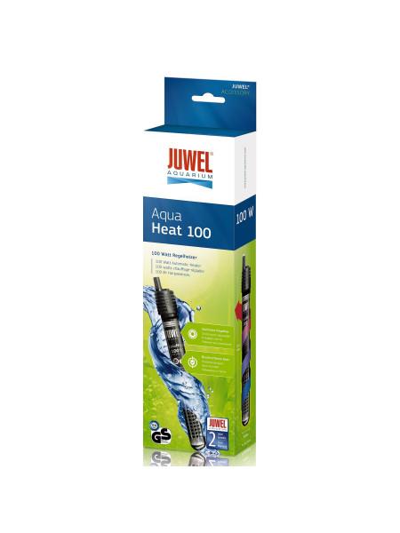 Обогреватель Juwel «Aqua Heat 100» для аквариума 50-70 л