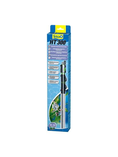 Обогреватель Tetra «HT 300» для аквариума 300-450 л