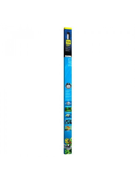 Люминесцентная лампа Fluval «Life Spectrum» 39 W, 85 см, T5