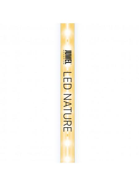 Светодиодная лампа Juwel LED Nature 438 мм, 6500К, 12 W