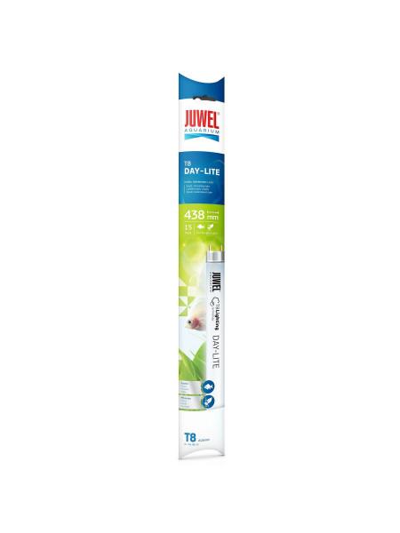 Люминесцентная лампа Juwel «Day-Lite» 15 W, 43,8 см, T8