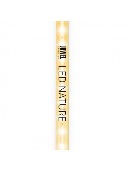 Светодиодная лампа Juwel LED Nature 590 мм, 6500К, 11 W