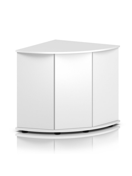 Подставка под аквариум Juwel «Trigon 190 LED» (190 л) 98,5 x 70 x 73 см (белая)