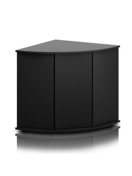 Подставка под аквариум Juwel «Trigon 190 LED» (190 л) 98,5 x 70 x 73 см (чёрная)
