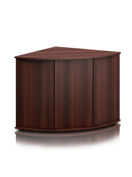 Подставка под аквариум Juwel «Trigon 350 LED» (350 л) 123 x 87 x 80 см (тёмно-коричневая)