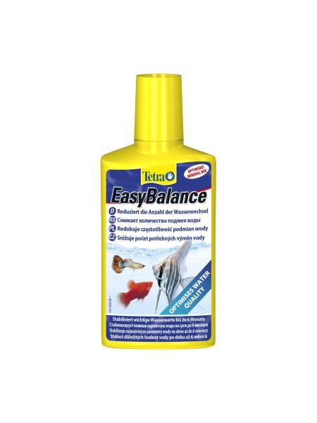Препарат для стабилизации показателей воды Tetra «Easy Balance» 250 мл