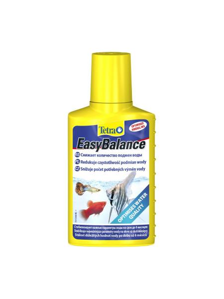 Препарат для стабилизации показателей воды Tetra «Easy Balance» 100 мл