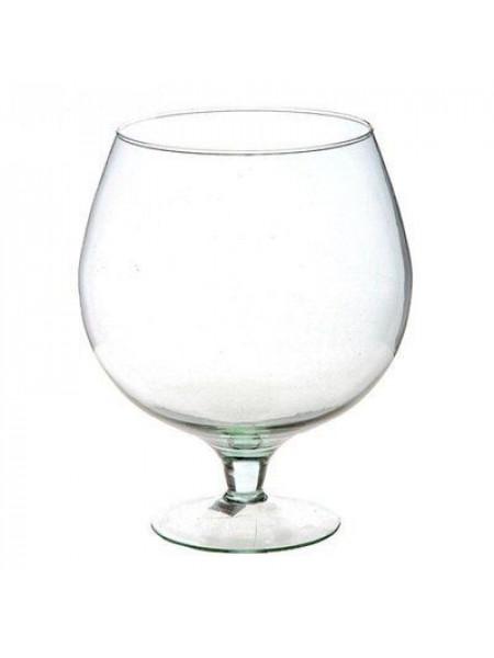 Аквариум бокал (3,2 л)