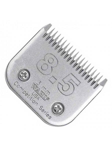 Лезвие Wahl 2,8 мм (для машинок Moser «Max 45» та Wahl «KM2») - cts
