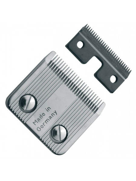 Лезвие Moser 0,5 мм (для машинки Moser «Rex 1230») - cts