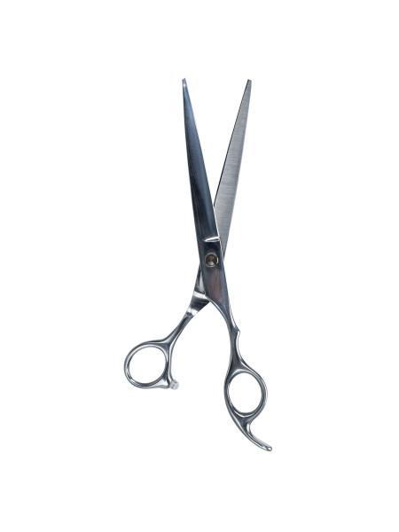 Ножницы Trixie 20 см - dgs