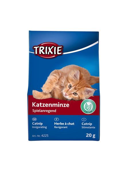 Кошачья мята Trixie 20 г