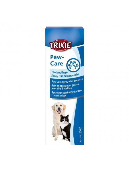 Спрей для защиты лап Trixie 50 мл