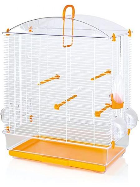 Клетка для птиц Fop ANITA BIG FUN 53 х 32 х 67 см