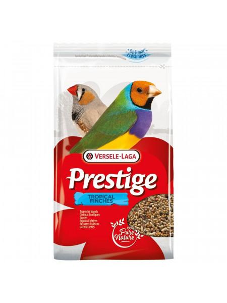 Корм для амадин Versele-Laga «Prestige Tropical Finches» 1 кг