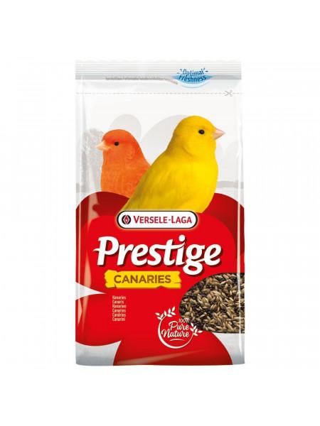 Корм для канареек Versele-Laga «Prestige Canaries» 1 кг