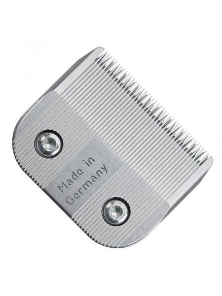 Лезвие Moser 1 - 10 мм (для машинки Moser «Max 45») - cts