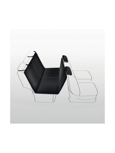 Автомобильная подстилка на сидение Trixie 1,45 x 1,60 м (полиэстер) - 1324