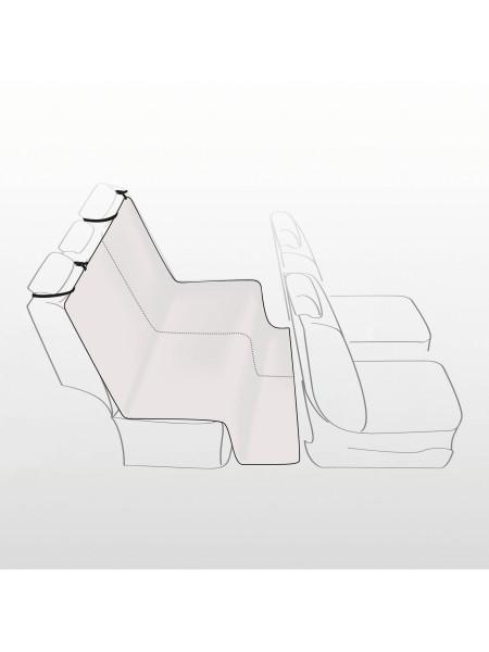 Автомобильная подстилка на сидение Trixie 1,40 x 1,20 м (полиэстер)