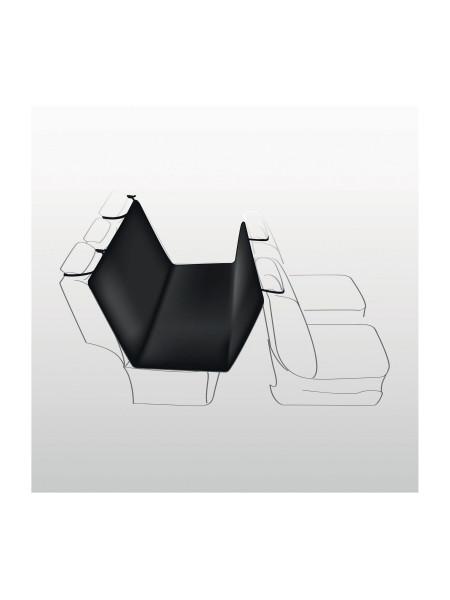 Автомобильная подстилка на сидение Trixie 1,45 x 1,60 м (полиэстер) - 13472