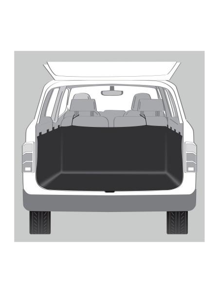Автомобильная подстилка в багажник Trixie 2,30 x 1,70 м (полиэстер)