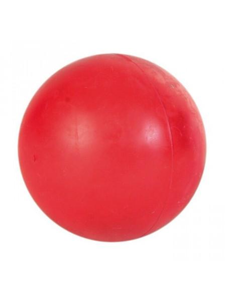 Игрушка для собак Trixie Мяч литой d=5 см (резина, цвета в ассортименте)