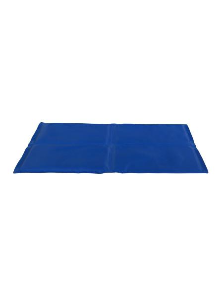 Коврик Trixie охлаждающий 50 см / 40 см (синий)