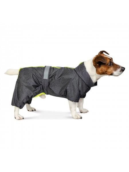Комбинезон для собак Pet Fashion «Rain» XS