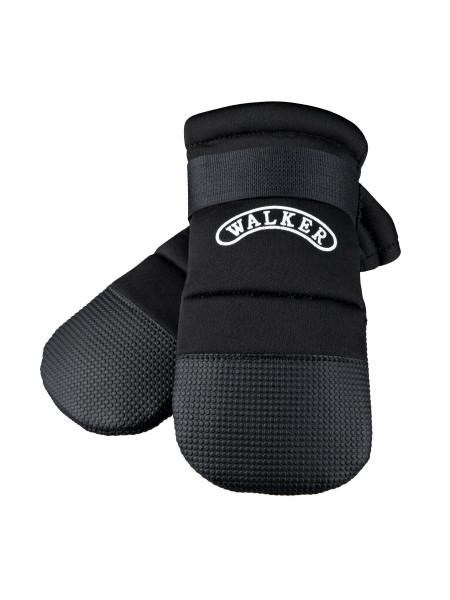 Ботинки для собак Trixie «Walker Care» M 2 шт.
