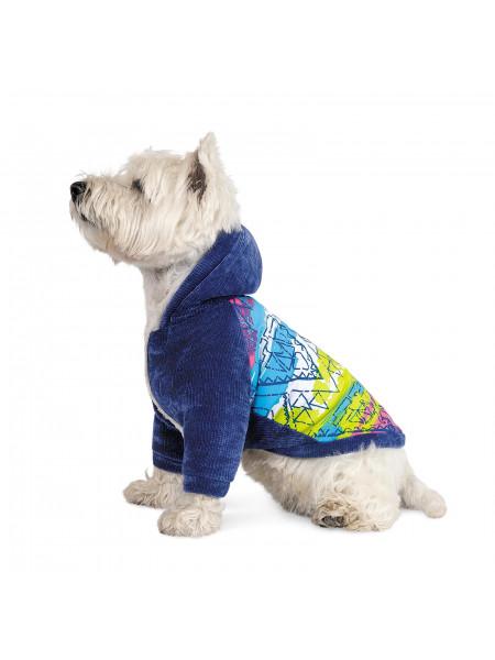 Толстовка Pet Fashion «Cozy» ХXS