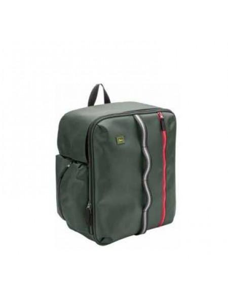 Рюкзак Hunter «Orlando» 40 х 25 х 42 см (хаки)